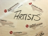 bt_artists