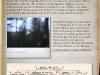 cagot_ebook_spielfilm