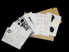 dzwk_mailing