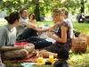le_picknick2