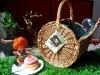 le_picknickkorb