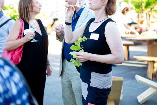 vm-people_erben_wein__rooftop_winebar_berlin__2016_06_29__print_size__253